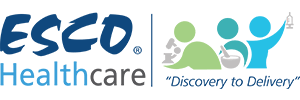 Esco Healthcare Logo